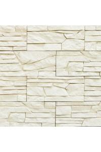 Декоративный камень Корсика 16-123-00