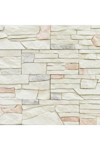 Декоративный камень Корсика 16-123-03