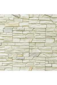 Декоративный камень Корсика 16-123-04