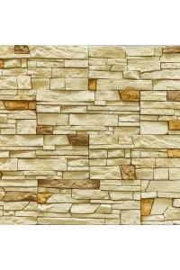 Декоративный камень Корсика 16-130-01