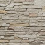 Декоративный камень Корсика 16-132-01
