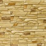 Декоративный камень Корсика 16-135-01
