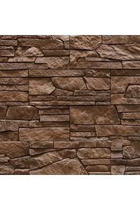 Декоративный камень Корсика 16-155-00