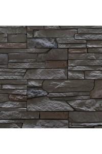 Декоративный камень Корсика 16-193-01