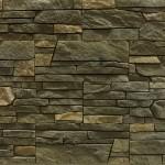Декоративный камень Корсика 16-194-01