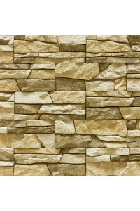 Декоративный камень Мадрид 21-131-01