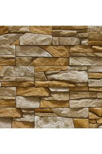 Декоративный камень Мадрид 21-180-02