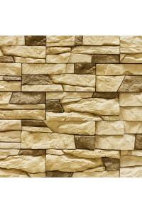 Декоративный камень Мадрид 21-202-01