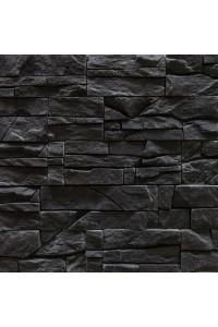 Декоративный камень Мадрид 21-319-00