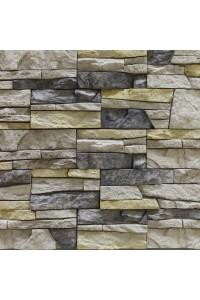 Декоративный камень Мадрид 21-731-01