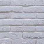Декоративный камень Милан 17-123-01
