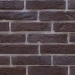 Декоративный камень Милан 17-155-01 бордо