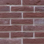 Декоративный камень Милан 17-185-01
