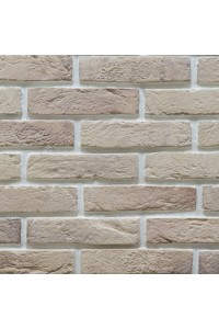 Декоративный камень Милан 17-402-01
