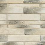 Декоративный камень Помпеи 30-096-01