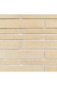 Декоративный камень Помпеи 30-135-00