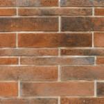 Декоративный камень Помпеи 30-225-01