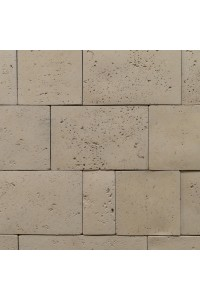 Декоративный камень Сорренто 27-040-00