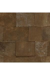 Декоративный камень Сорренто 27-085-00