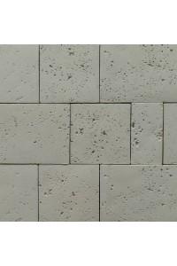 Декоративный камень Сорренто 27-123-00