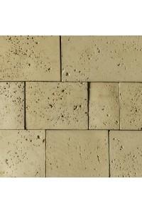 Декоративный камень Сорренто 27-135-00