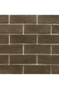 Декоративный камень Тироль 24-080-01