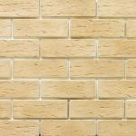 Декоративный камень Тироль 24-118-01