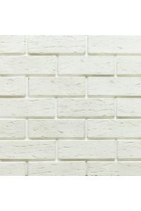 Декоративный камень Тироль 24-123-01