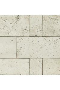 Декоративный камень Тренто 19-123-00
