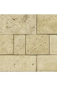 Декоративный камень Тренто 19-135-00