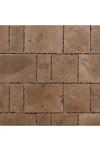 Декоративный камень Верона 28-085-00