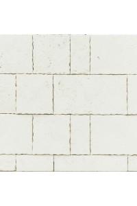 Декоративный камень Верона 28-123-00