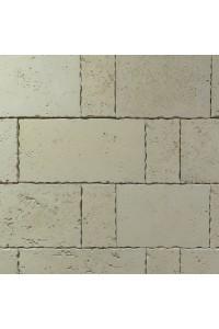 Декоративный камень Верона 28-131-02