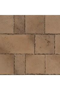 Декоративный камень Верона 28-183-01