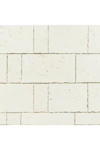 Декоративный камень Верона 28-852-01