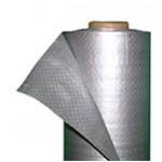 Гидроизоляция Металл Профиль Д (50м)