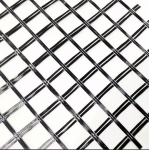 Сетка базальтовая Экострой-СБС 50/50 (ячейка 25*25мм) 25кв.м