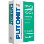 Смесь для пола Plitonit Universal (20кг)