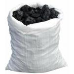 Уголь антрацитный АО (25 кг)