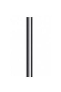Адаптер для забивных связей А3, 150 мм
