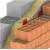 Металлическая гибкая связь МГС 1, 4*275 мм, 350 шт
