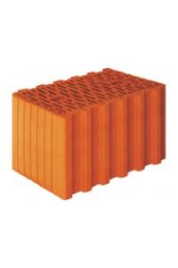 Камень керамический Славянский Поромакс-380 поризованный 10.8НФ стеновой