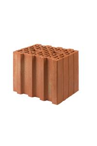 Камень керамический Поромакс-280-1/2 стеновой