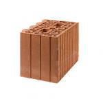 Камень керамический Поромакс-280-1/2-Д доборный