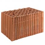 Камень керамический Поромакс-380 D стеновой