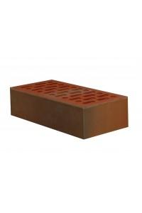 Кирпич Магма керамический флеш-обжиг баварская кладка 1НФ (одинарный) облицовочный