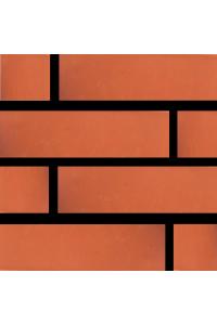 Кирпич Белгородский керамический Красный, 1НФ, облицовочный