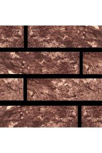Кирпич Богандинский керамический Алларт, WDF, облицовочный