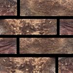 Кирпич Богандинский керамический Алларт Роял, Eco WDF, облицовочный