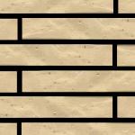 Кирпич Богандинский керамический Азов R-515, ригельный, облицовочный